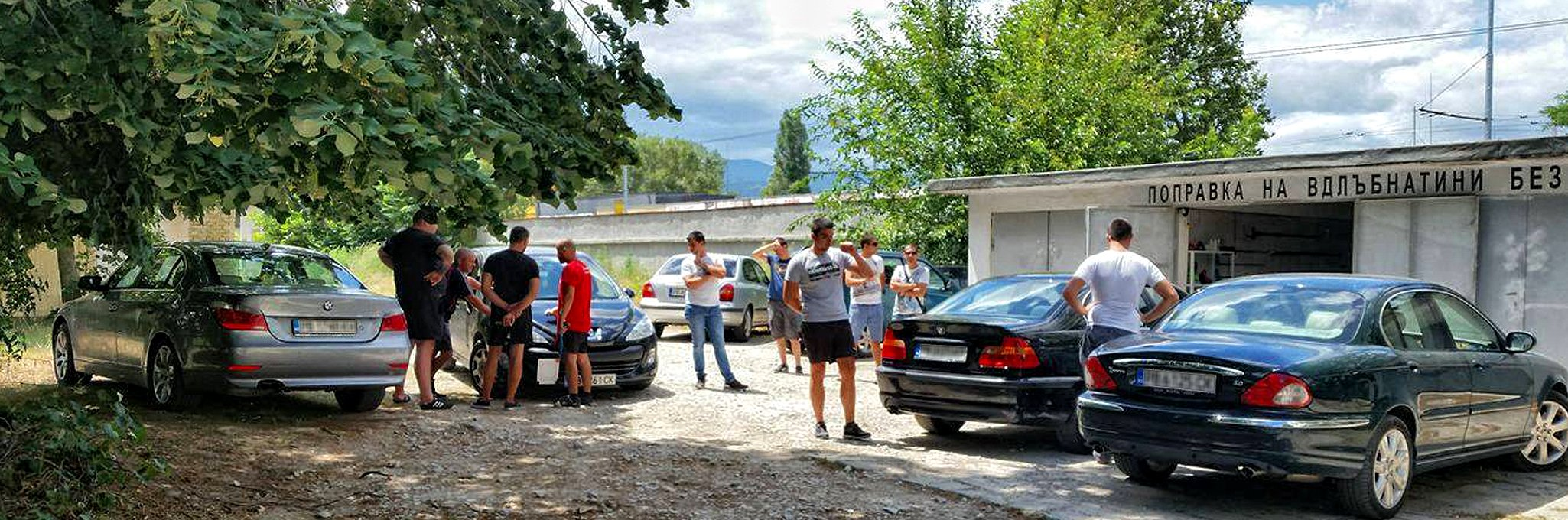 PDR DENTCRAFT
